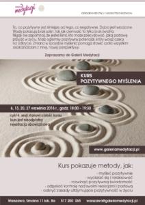 KPM-09-2016