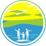 logo_env