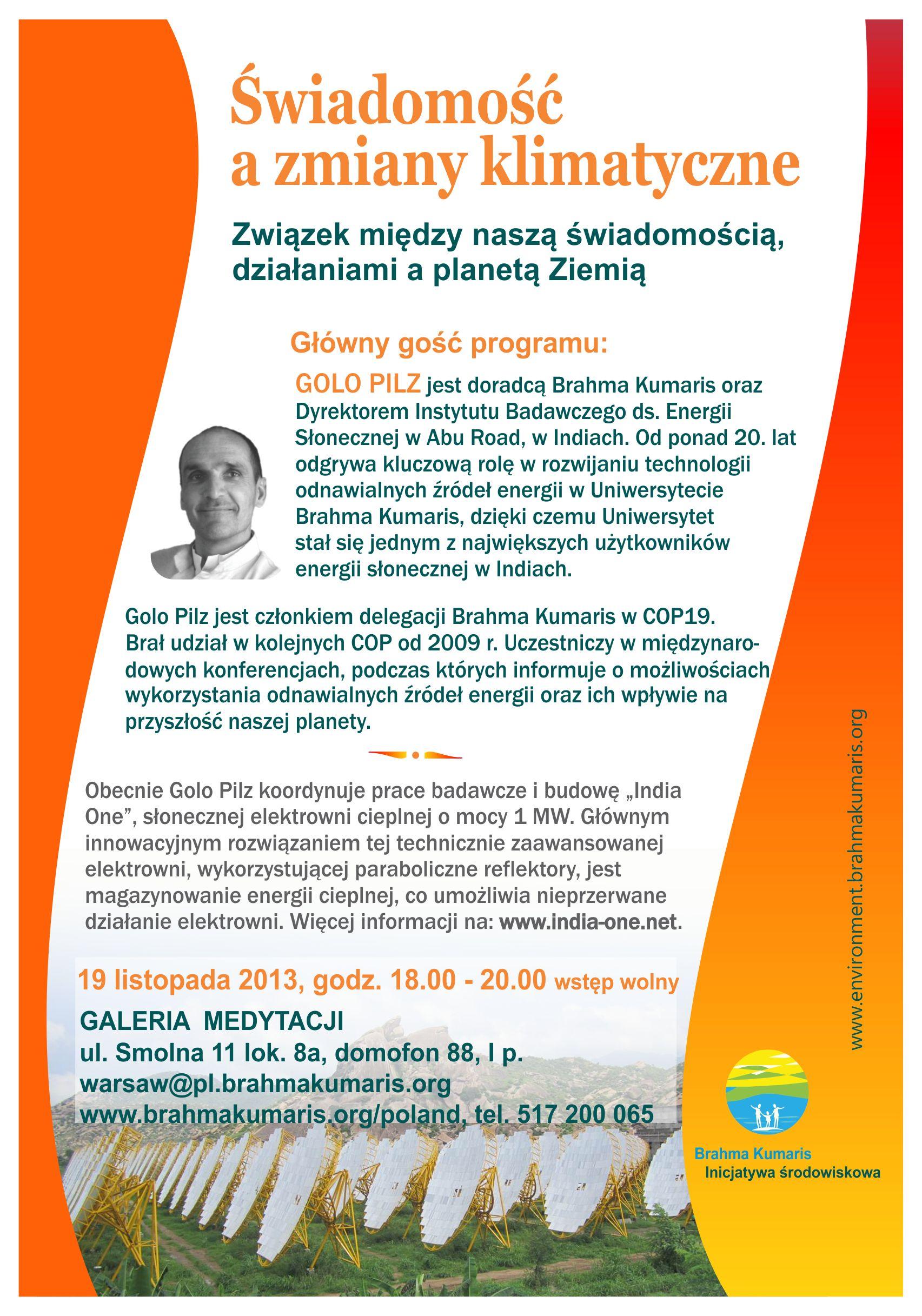Golo - PL - smolnaF