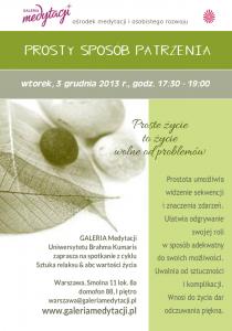 prosty.sposob-web