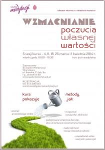 kurs-PWW3