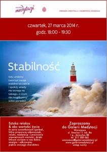 stabilnosc-270314-2
