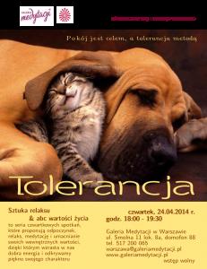 tolerancja z psem3