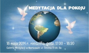 medytacja dla pokoju_1805_2014
