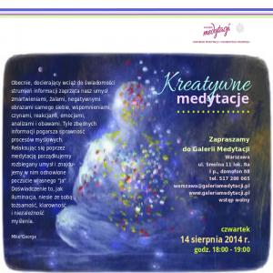 2014.08.14_kreatywneMedytacje