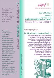 2014.09.04_Duska