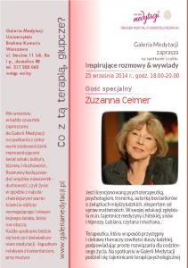 2014.09.04_ZuzannaCelmer