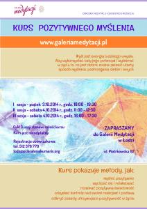 2014.10_KPM.LO