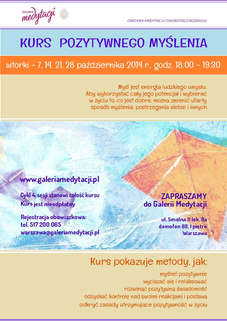 kpm-lipiec-2014