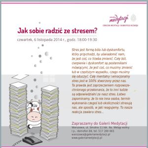 2014.11.06_stres