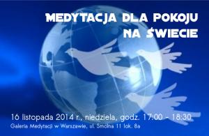 medytacjad_dla_pokoju16.11.2014