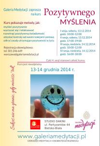 KPM-BB-grudzien-2014-2
