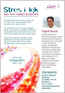 2015.02.10.Yogesh