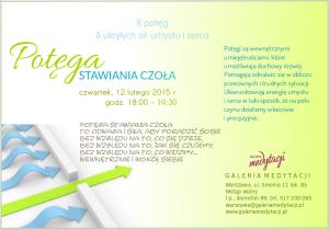2015.02._p.stawiania.czola