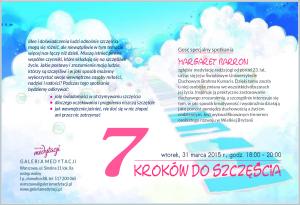 2015.03.31_7krokowdoszczescia