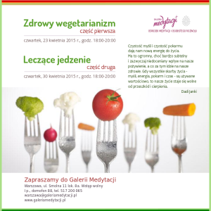 2015.04.23_wegetarianizm
