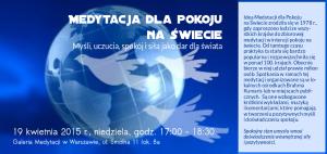 medytacja_dla_POKOJU_19.04.2015