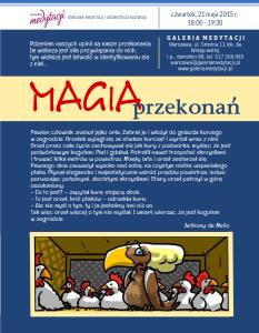2015.05.21_Magia przekonan
