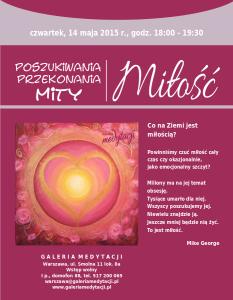 MILOSC-poszukiwania-mity
