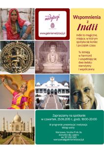 2015.06.25_Indie.web