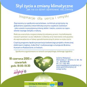 ekovi2015