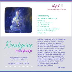 kreatywne-medytacje
