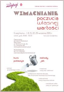 kwpww-09.2015