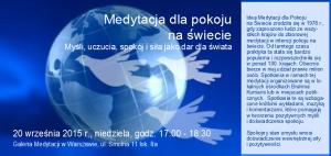 warszawa_medytacjia_dla_pokoju