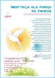 medytacja_dla_pokoju-Warszawa