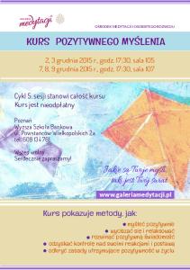 2015.12_KPM.Poz1