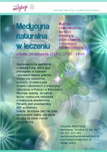 Medycyna.naturalna