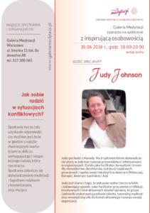 2016.06.30_JudyJohnson