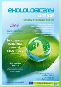 ekologiczny-umysl-16.06.2016