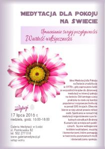 MedytacjaPokoju_05.2016.LO(1)