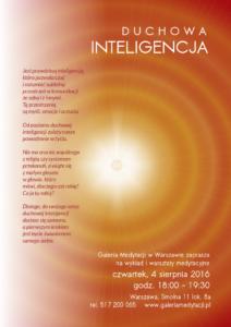 duchowa-inteligencja