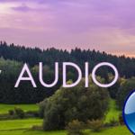 smalll.AudioZasoby